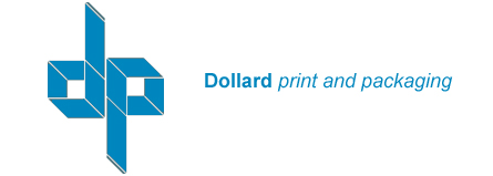 Dollard Print and Packaging