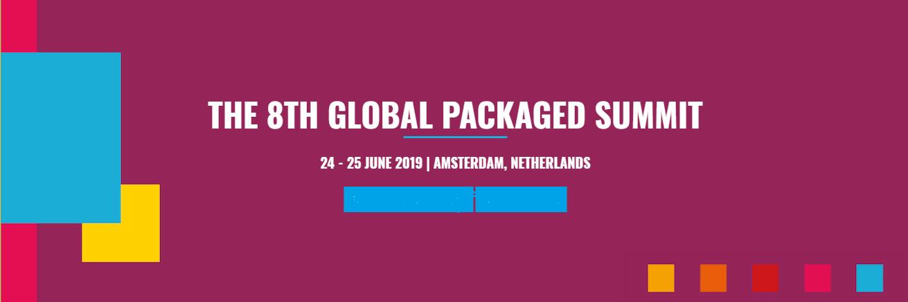 packaged summit 2019 logo