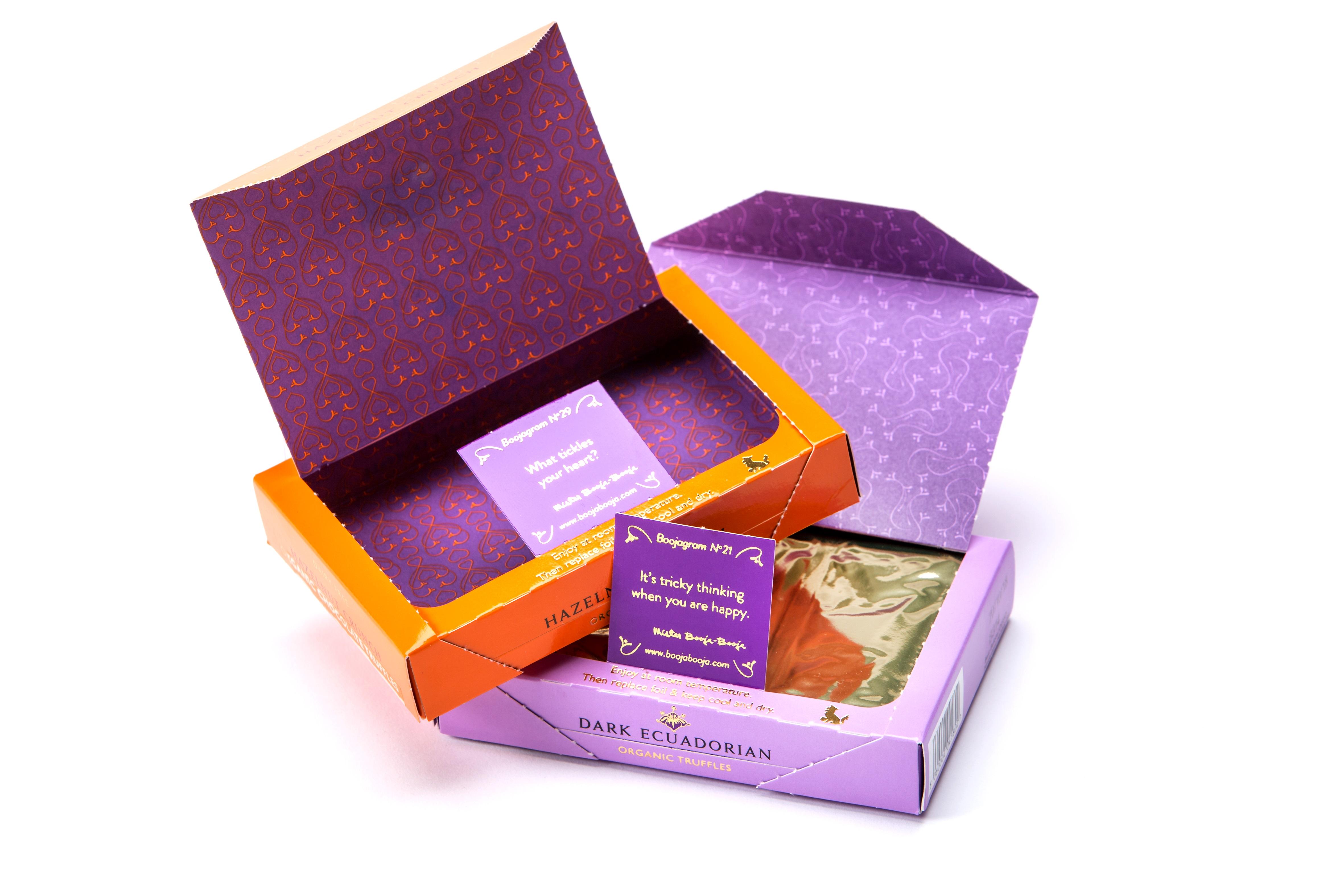 ecma carton award winner -confectionery 1