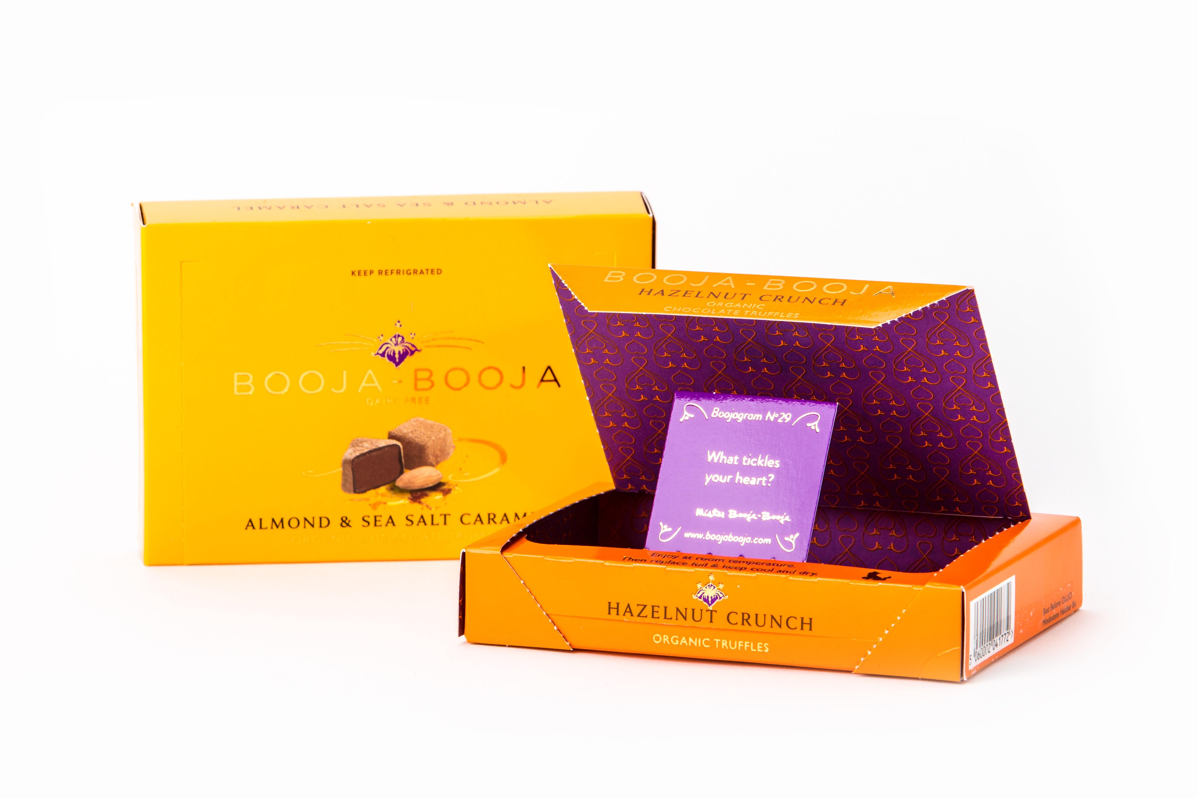 choc truffle award winning carton 2