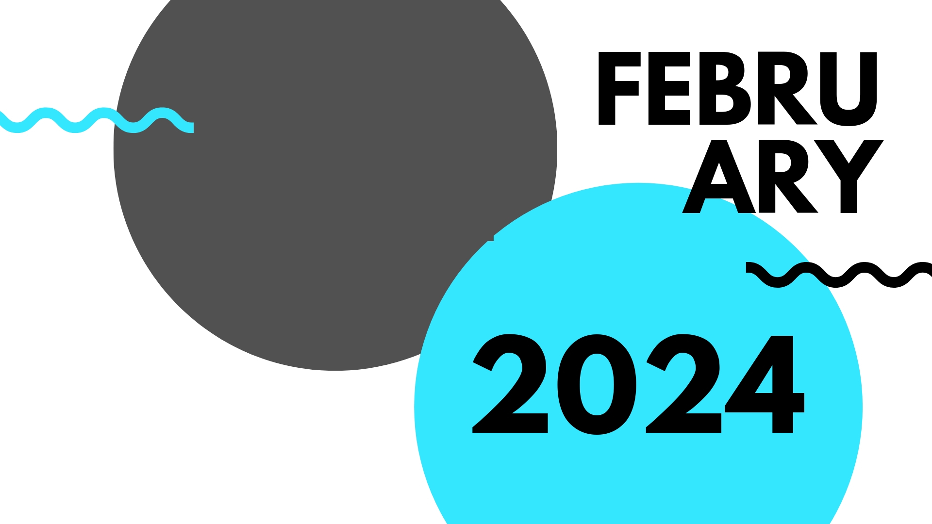 2024 image
