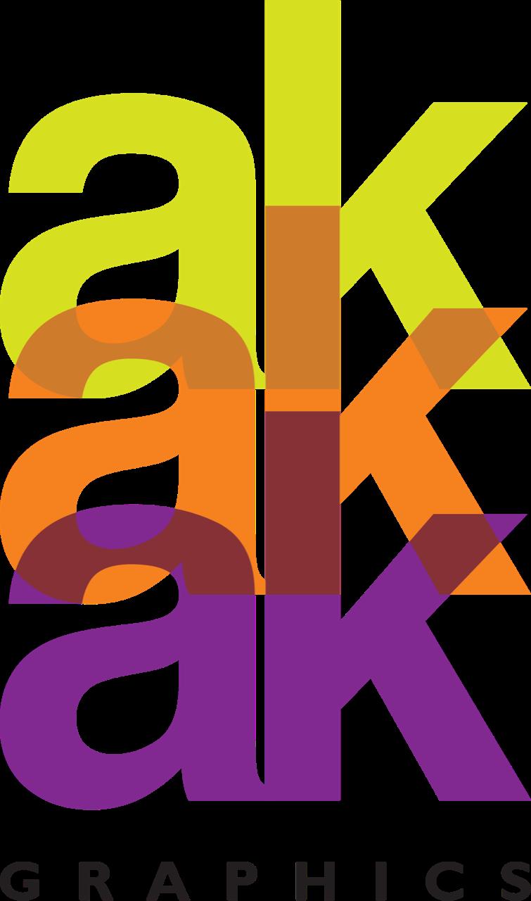 AKGraphics logo