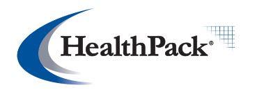 Healthpak logo