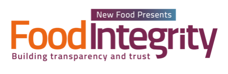 Food Integrity logo