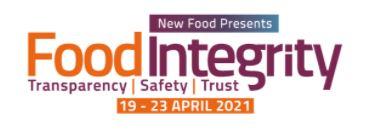 Food Integrity logo