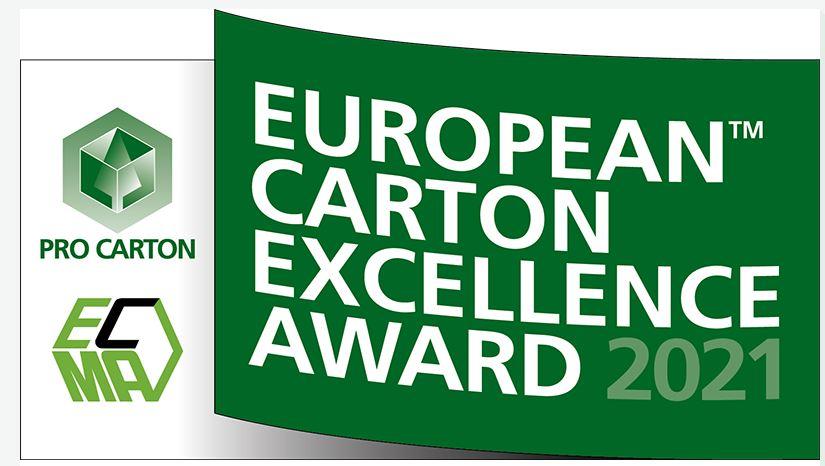 carton awards 2021